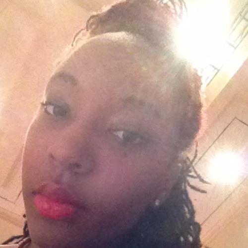 JasmineAllyse's avatar