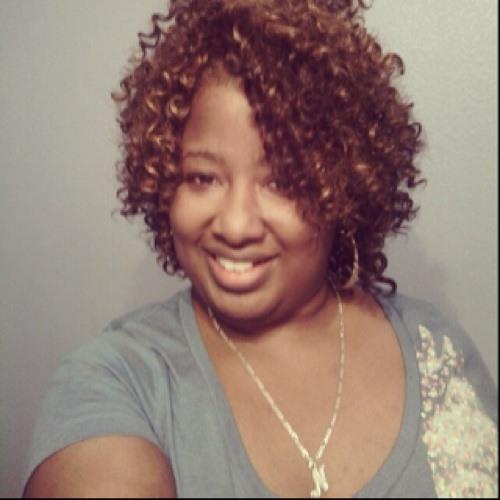 choledrea33's avatar