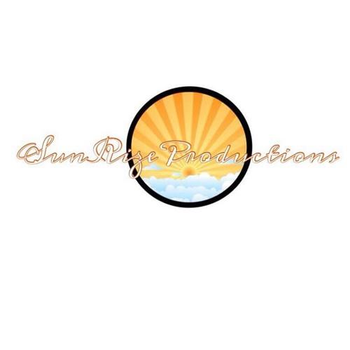 SunRize Productions's avatar