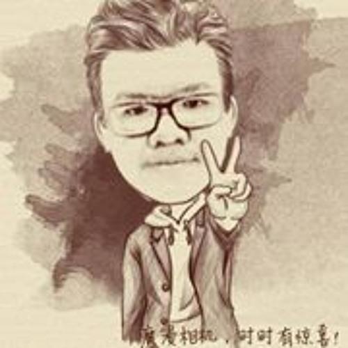 John Sanada's avatar