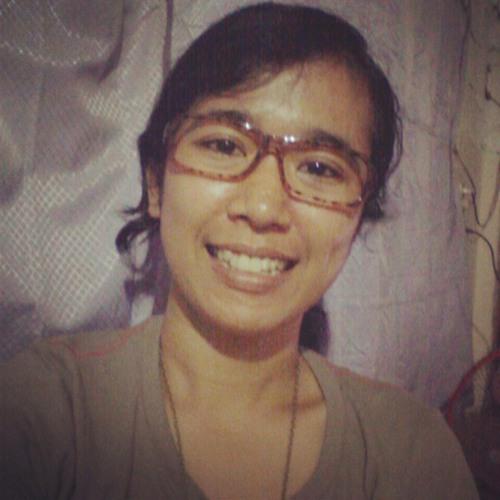 gekmita's avatar