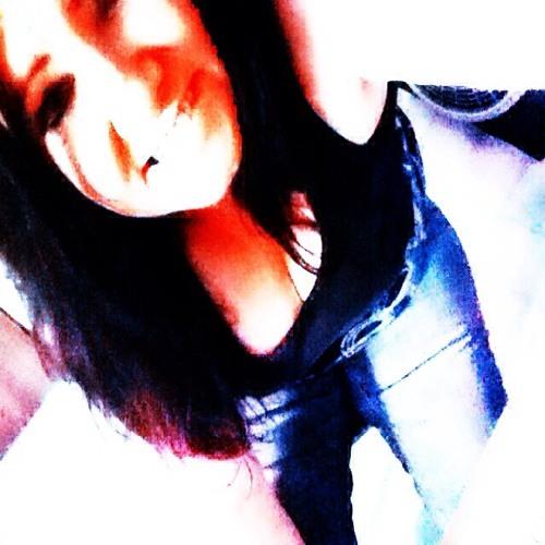 cath_sapphire's avatar