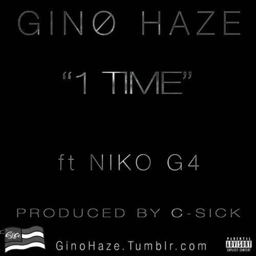 GINO'z #2's avatar