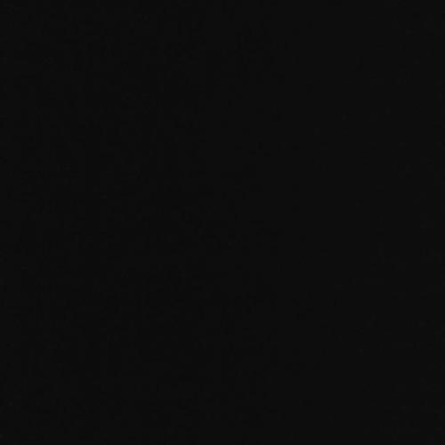 steve_kitsune's avatar