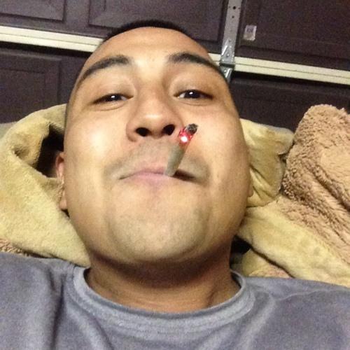 Arturo Vasquez 6's avatar