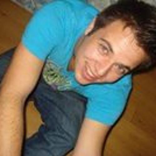 Wilson Monteiro 9's avatar