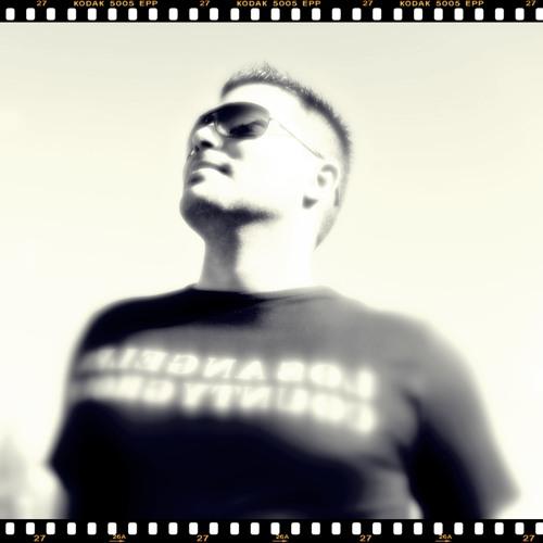 Wilyke.Tokos's avatar