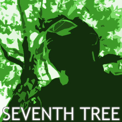 Seventh Tree's avatar