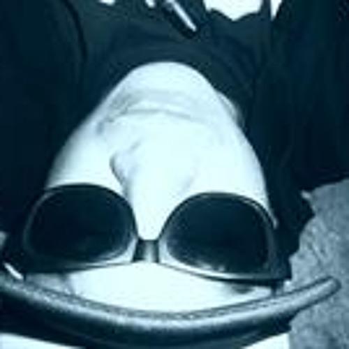 Necro Gamba's avatar