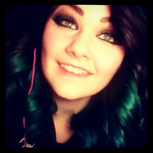 Hailey Rose Swindle's avatar