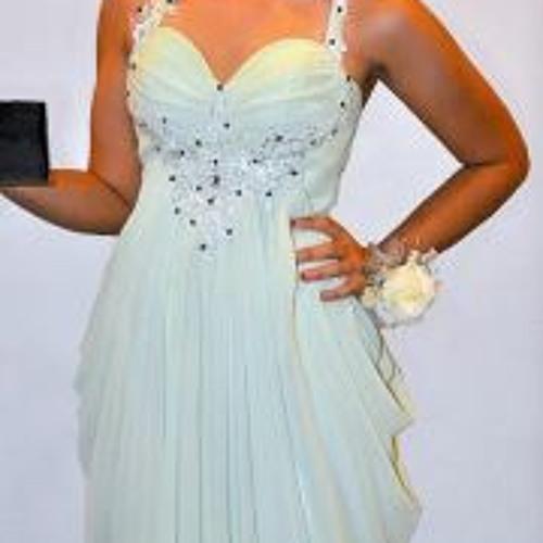Tessa Rice's avatar