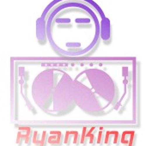 DJ RyanKing's avatar