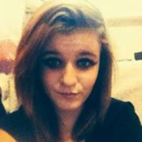 Danielle Laycock's avatar