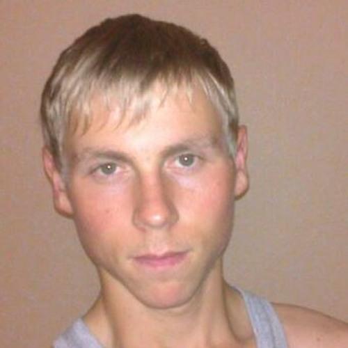 sergikaxmaev's avatar
