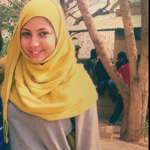 AishZee.'s avatar