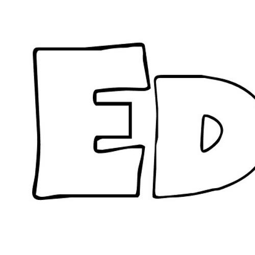 Edgardedking's avatar