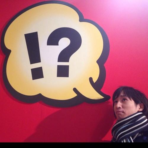 Hachimi2-boy's avatar