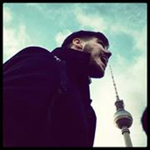 Adi Raz 1's avatar