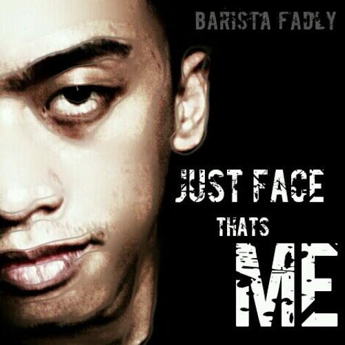 BaristaFadly's avatar