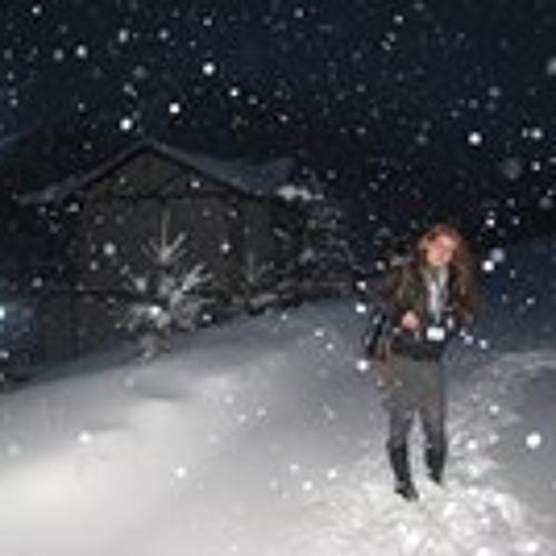 Mariam Mkrtchyan's avatar