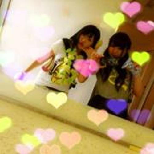 Sakura Okamoto 1's avatar