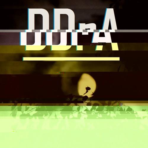 DDrA's avatar