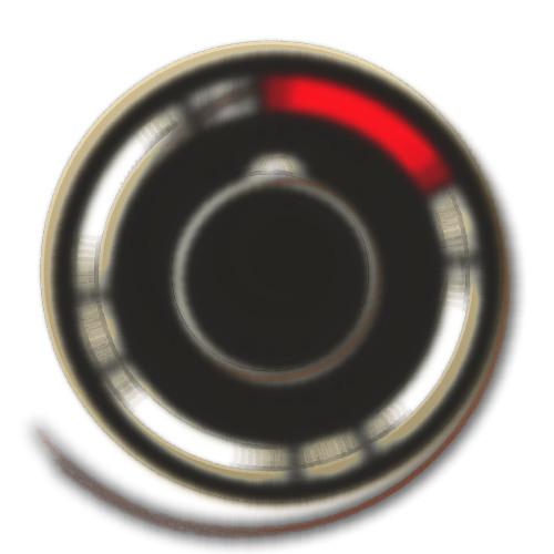 Figure Trax's avatar