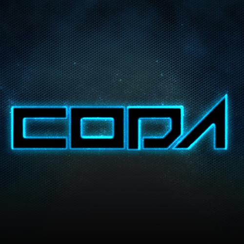 CODA-'s avatar