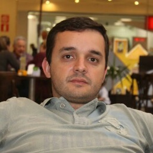 Marcio Raposo 2's avatar