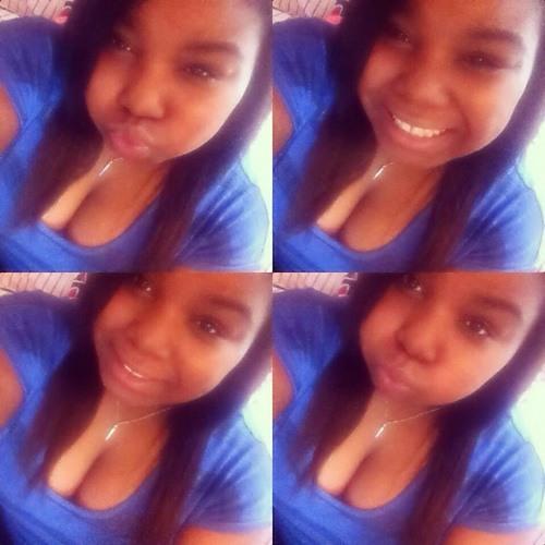 Bonss Lesane's avatar