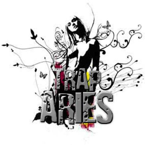 TRAP ARIES's avatar