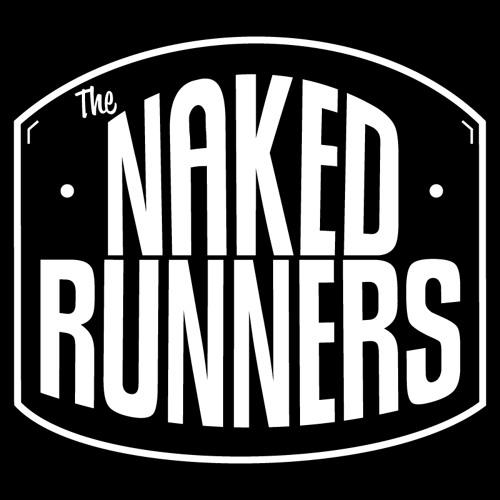 The Naked Runners's avatar