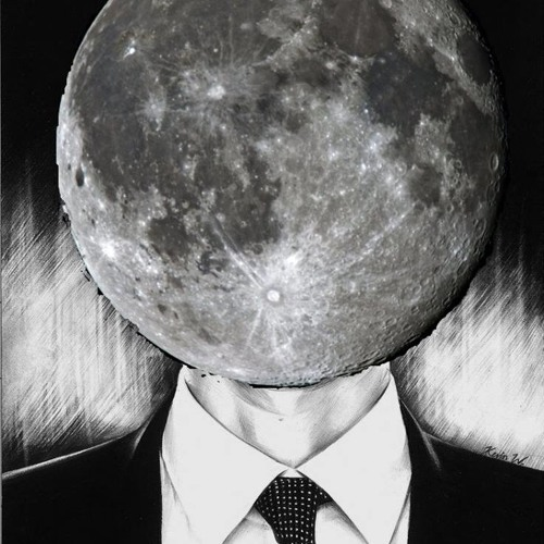 MoonFlip's avatar