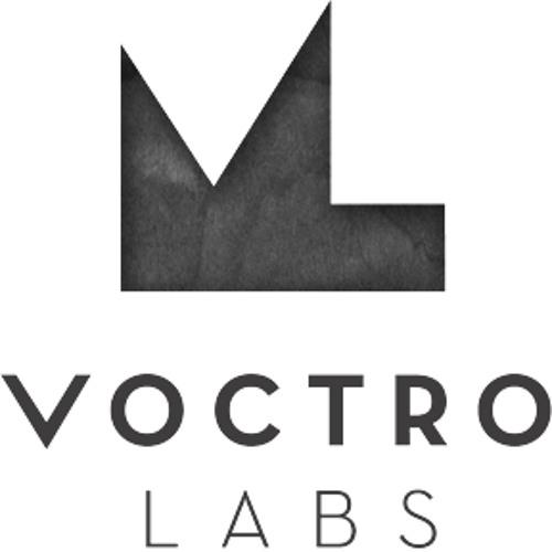 Voctro Labs's avatar