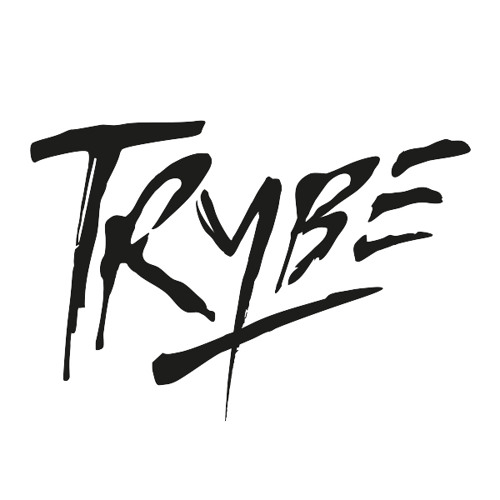 Trybe's avatar