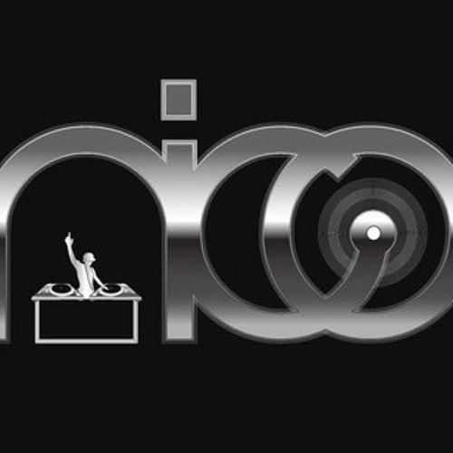 001 - Dj Nico's avatar