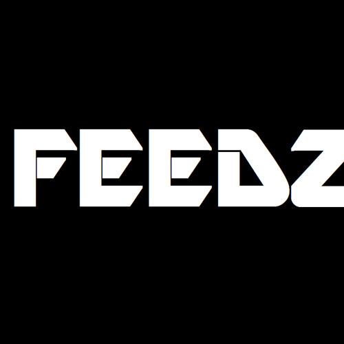 Feedz's avatar