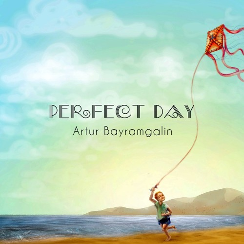 Perfect Day 2014 by Artur Bayramgalin's avatar