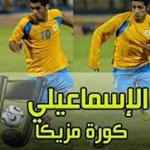 Mohamed Tantawy 17's avatar