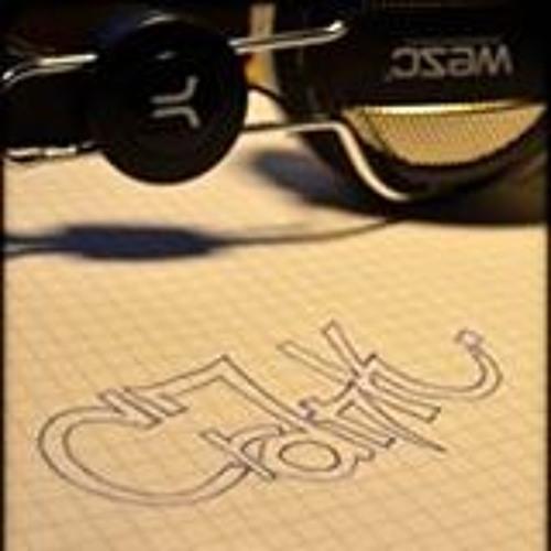 CranK's avatar