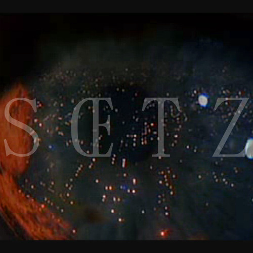 Sœtz's avatar
