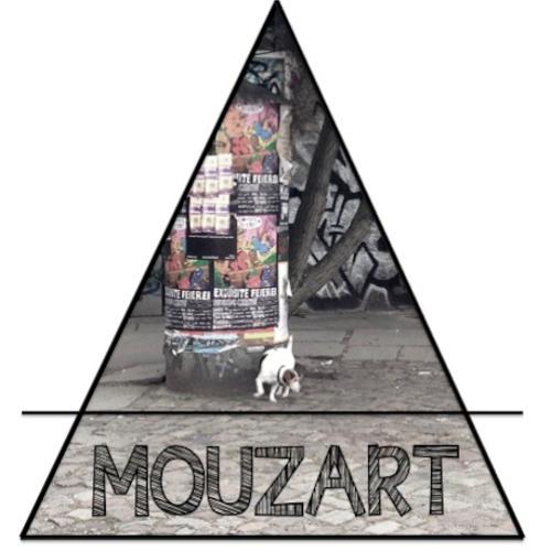Mathieu Koso (Mouzart)'s avatar