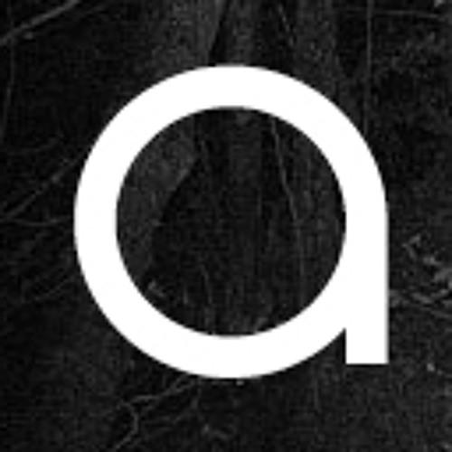Aloyse's avatar