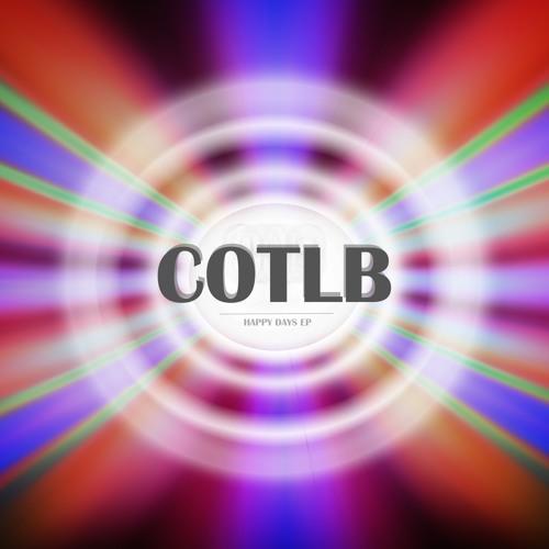 COTLB's avatar