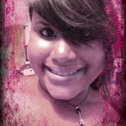 Karla M. Rosado Noble's avatar