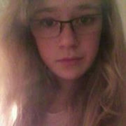 Gabrielle Desgrandchamps's avatar