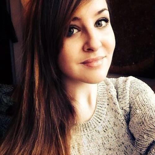 Pina Bitenc's avatar
