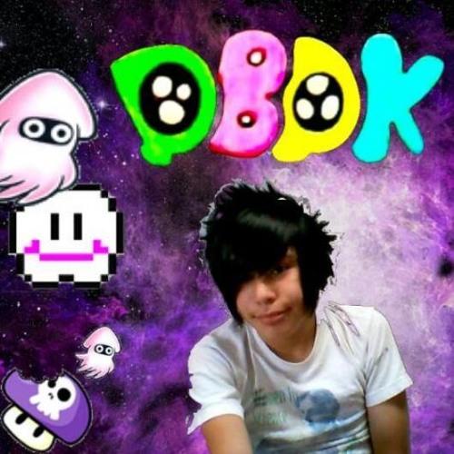 DiNoBoY DiNoKiD™'s avatar