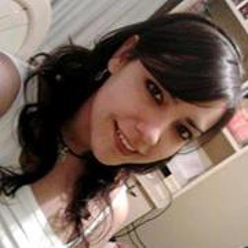 Gabriela L. Calderón's avatar