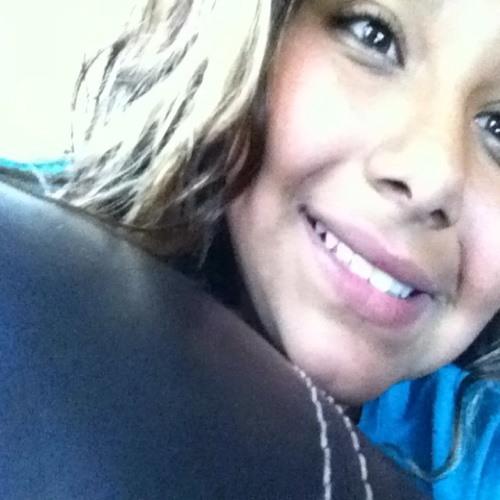 Makayla Gonzales's avatar